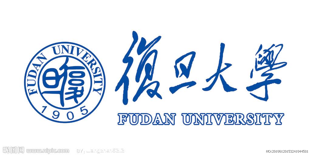logo logo 标志 设计 矢量 矢量图 素材 图标 1024_512